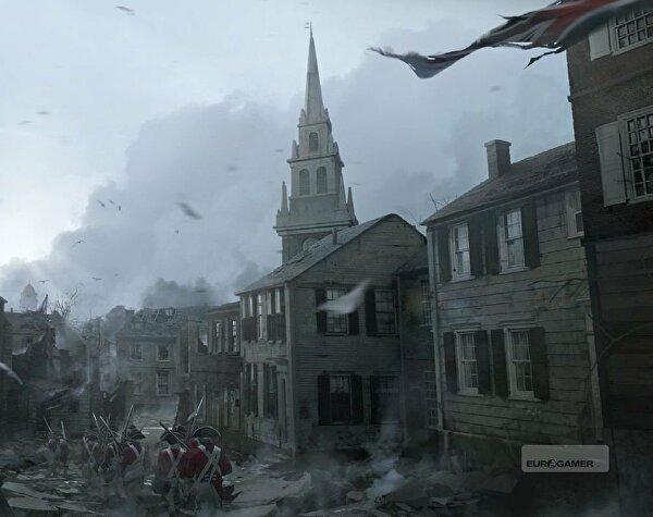Assassin's Creed 3 600x-1