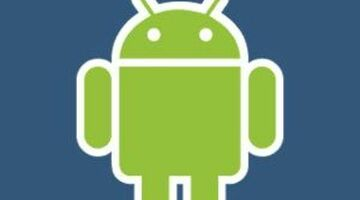 Android hits 300 million devices