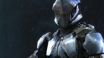 Dust 514 abandons cover-charge, now entirely free-to-play