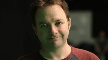 "David Jaffe: Consumers feel ""they're getting the shaft"""