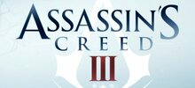 F�rhandstitt: Assassin's Creed 3