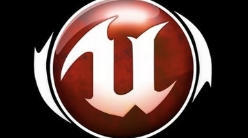 GDC: Reverb Publishing signs deal with Epic over licensing of Unreal Engine 3