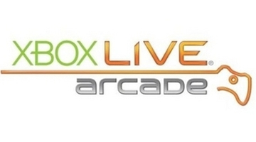 Xbox Live Arcade marketing manager says service might be disbande