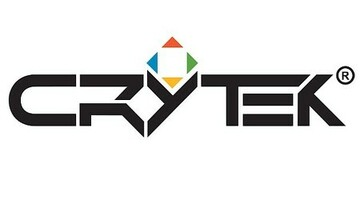 Crytek announces first mobile title