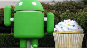 Android Marketplace increases maximum app size to 4Gb
