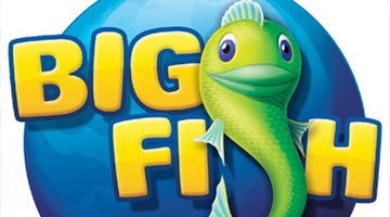 Big Fish acquires Self Aware Games