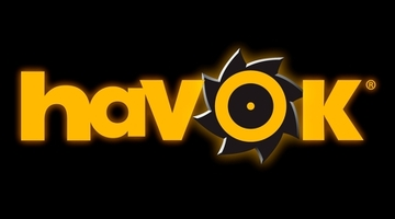 GDC: Havok comes to the Wii U
