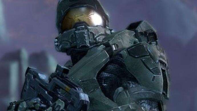 343 confirms Halo 4 is native720p