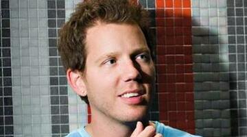 "GDC: Cliff Bleszinski: ""Screw focus groups, they suck"""