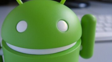 Google Wallet to become mandatory for Android Marketplace?