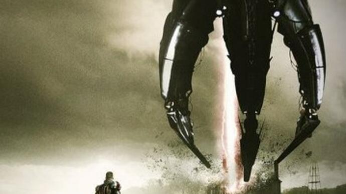 Mass Effect 3 sells nearly 900k in US in 24 hours