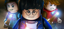 Recension: LEGO Harry Potter Years 5-7 (PlayStation Vita)