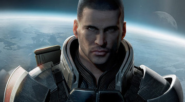 Mass Effect 3 sells 890,000 launch copies in US