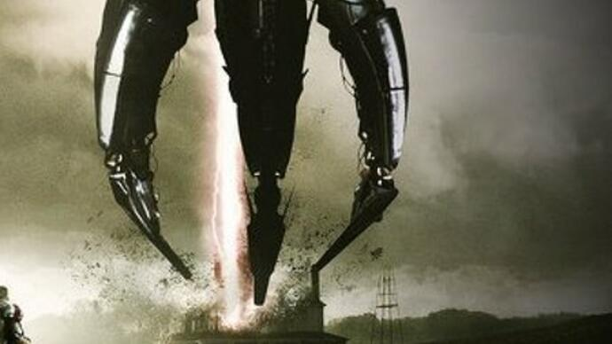 UK Top 40: Mass Effect 3 outsells ME1, ME2 launch weeks combined
