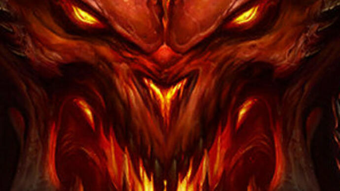 Blizzard: no PVP at Diablo 3 launch
