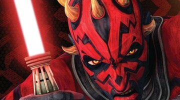 Star Wars: Clone Wars Adventures enlists 10 million users