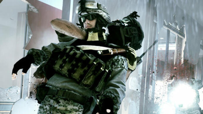 Battlefield 3: Close Quarters Preview: An All-Encompassing Expansion