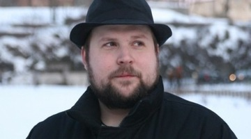 GDC: Notch's Fireside Tales