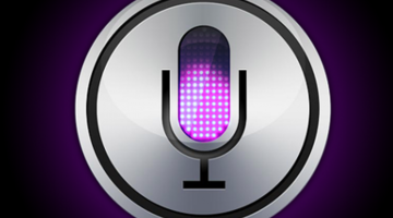 "Class-action suit accuses Apple of ""misleading"" Siri advertising"