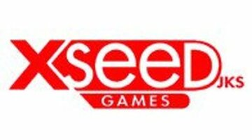 XSEED titles to be released on Steam