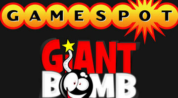 Giant Bomb acquired by CBS Interactive