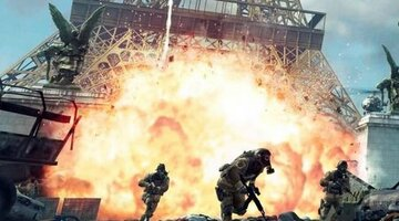 Call of Duty Elite gains momentum with over 670k clans and nearly 2m mobile downloads
