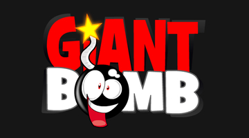 GameSpot's acquisition of Giant Bomb explained by Gerstmann, Davison