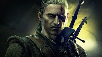 Xbox Witcher 2 Dark Edition sold out in Europe