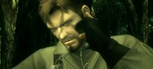 An�lise tecnol�gica: Metal Gear Solid HD Collection