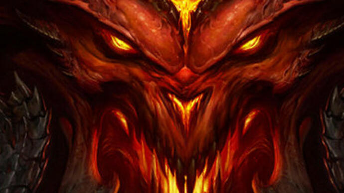 Torchlight 2 dev shrugs off Diablo 3 release date