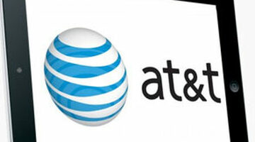 iPad yields single-day record for AT&T