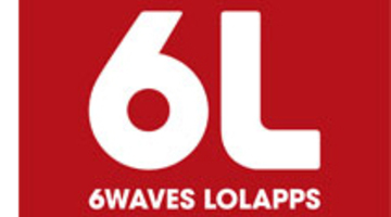 6Waves Lolapps lays off development teams, focuses on publishing