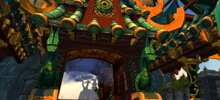 World of Warcraft: Mists of Pandaria Preview II