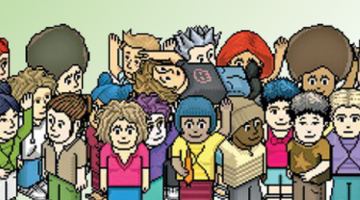 Teen social network Habbo opens up for game developers