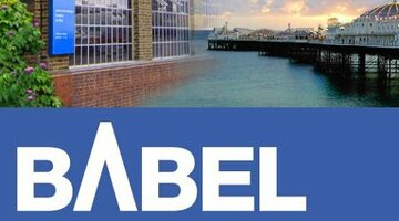 Babel expands Montreal operations