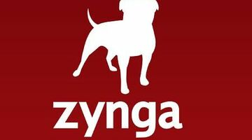 Zynga SEC filing reveals OMGPOP price: $180 million