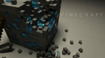 Minecraft racks up $80 million in sales, rivals Angry Birds