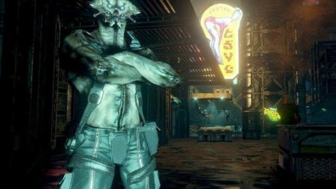 Prey 2 cancelled - report