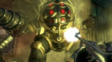 BioShock movie loses yet another director