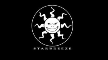Starbreeze goes freemium with new project Cold Mercury