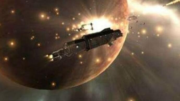 CCP launches investigation after Eve Online FanFest panel accused of mocking suicidalplayer