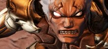 Asura's Wrath: Capcom k�ndigt DLCs an