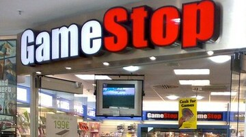 GameStop could refuse to stock PlayStation Orbis, says Pachter