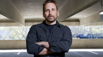 BioShock creator Ken Levine, Zynga's Mark Pincus considered for Time 100