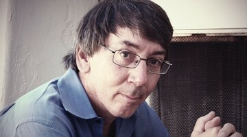 Game consoles are not doomed, says Will Wright