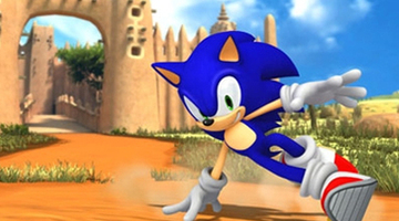 Job losses and cancelled titles as SEGA streamlines Western operations