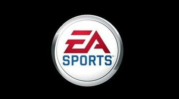 NFL retiree lawsuit against EA to proceed to court
