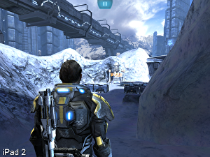 masseffect-ipad2
