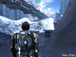 masseffect-ipad3