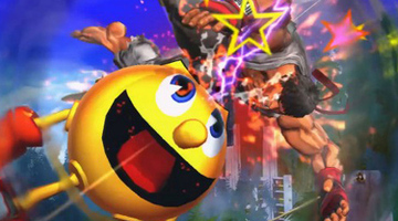 "Capcom finds ""no distinction"" between on-disc and downloadable content"